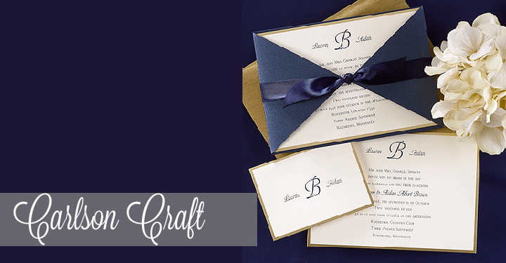 it's my party  fine stationery  gift boutique  boca raton florida, Wedding invitations